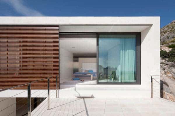 Casa 115-Miquel Angel Lacomba-17-1 Kindesign