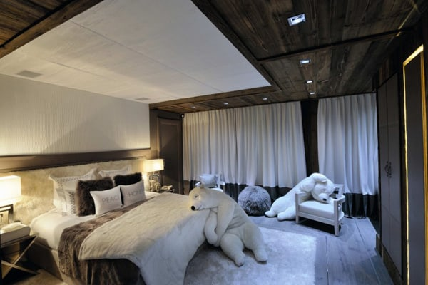 Chalet Brickell-Pure Concept-11-1 Kindesign