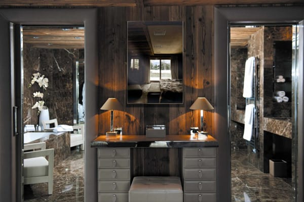Chalet Brickell-Pure Concept-14-1 Kindesign