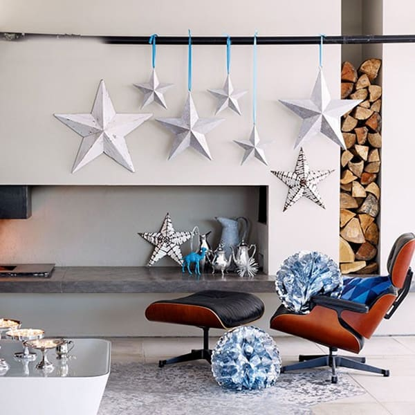 Christmas Decorating Ideas-13-1 Kindesign