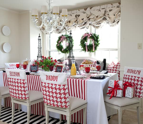 Christmas Decorating Ideas-22-1 Kindesign