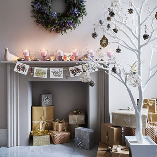 Christmas Decorating Ideas-35-1 Kindesign