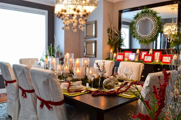 Christmas Decorating Ideas-46-1 Kindesign