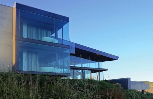 Cove 3-SAOTA and Antoni Associates-02-1 Kindesign
