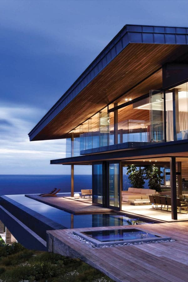 Cove 3-SAOTA and Antoni Associates-07-1 Kindesign