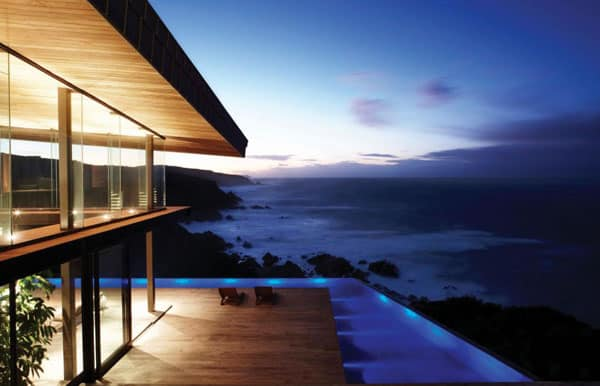 Cove 3-SAOTA and Antoni Associates-08-1 Kindesign