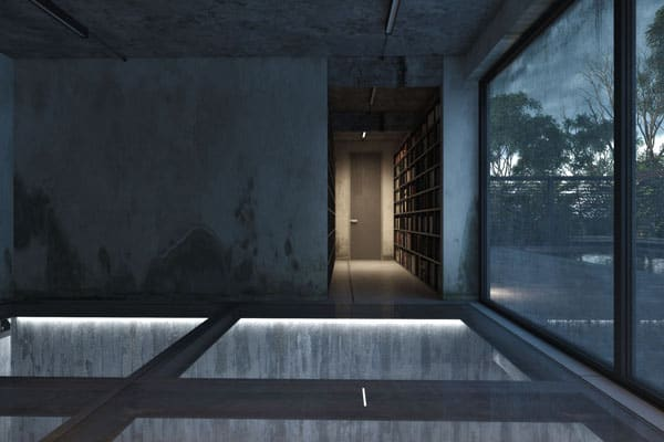 Da-house-Igor Sirotov-10-1 Kindesign