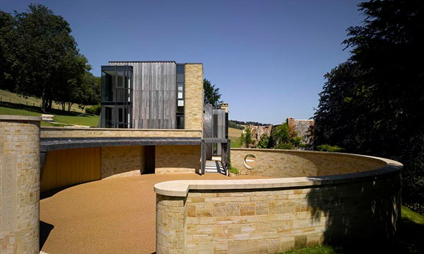 Downley-House-BPR-Architects-013-1-Kindesign