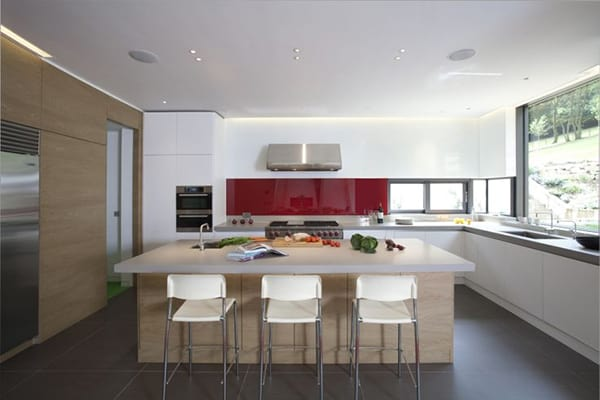 Downley-House-BPR-Architects-19-1-Kindesign