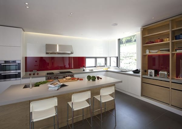 Downley-House-BPR-Architects-20-1-Kindesign