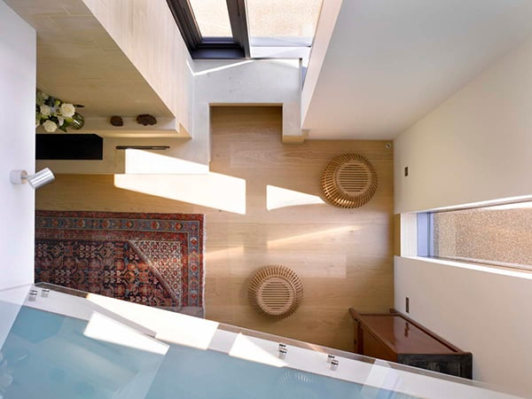 Downley-House-BPR-Architects-26-1-Kindesign