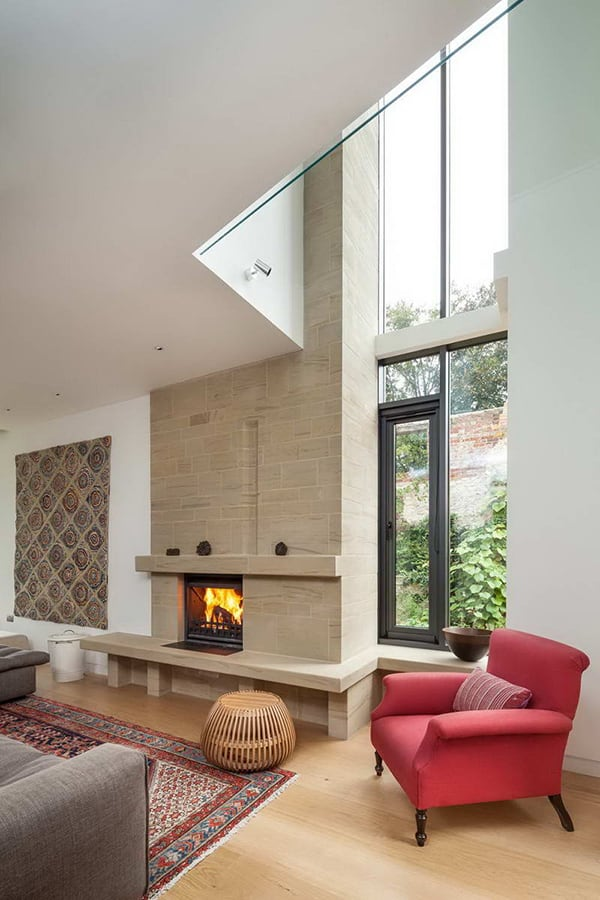 Downley-House-BPR-Architects-29-1-Kindesign