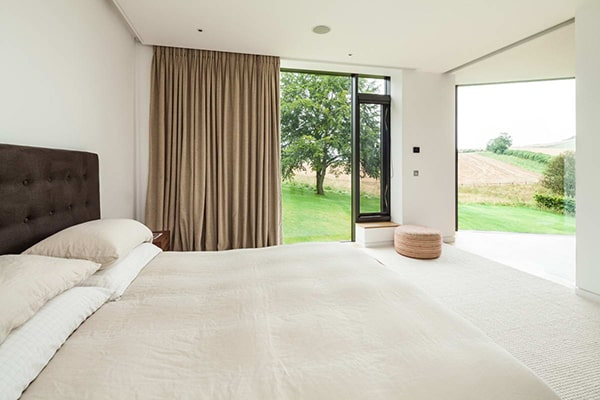 Downley-House-BPR-Architects-30-1-Kindesign