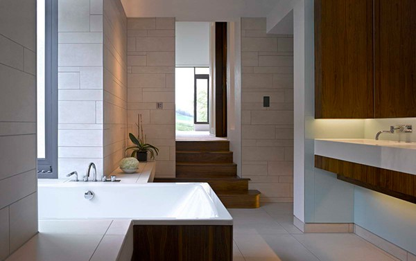 Downley-House-BPR-Architects-31-1-Kindesign