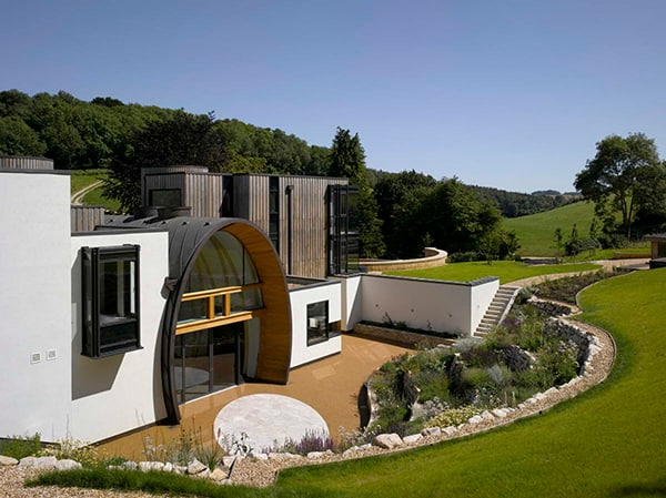 Downley-House-BPR-Architects-32-1-Kindesign