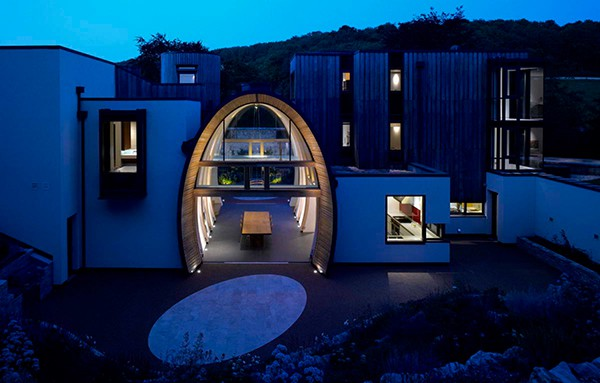 Downley-House-BPR-Architects-34-1-Kindesign
