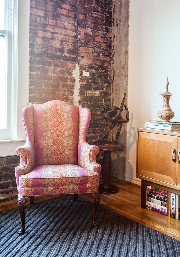 Downtown Loft-Kristina Wilson Design-05-1 Kindesign