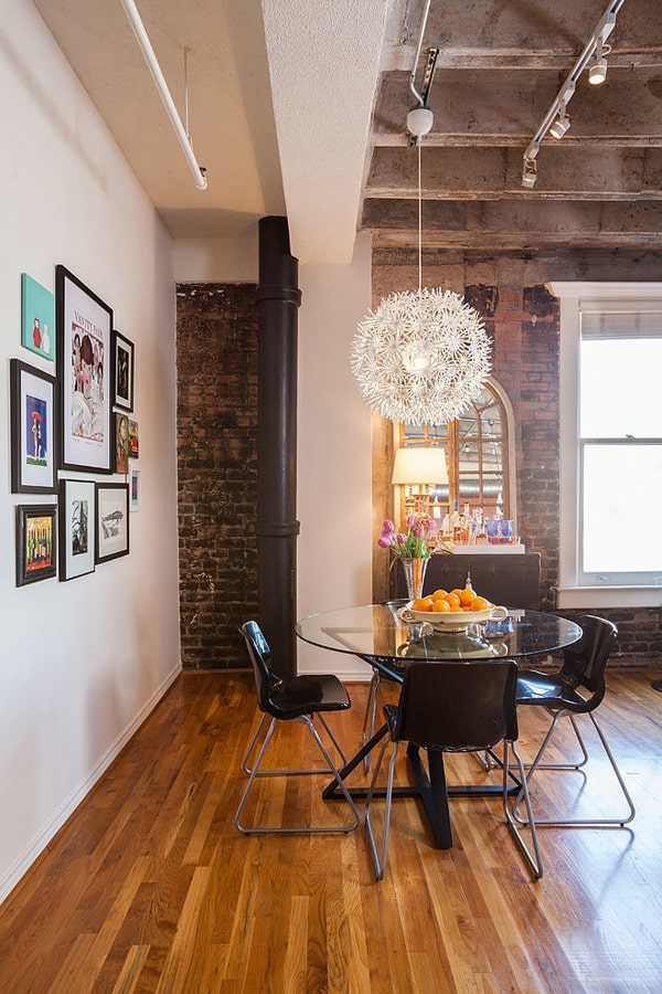 Downtown Loft-Kristina Wilson Design-07-1 Kindesign
