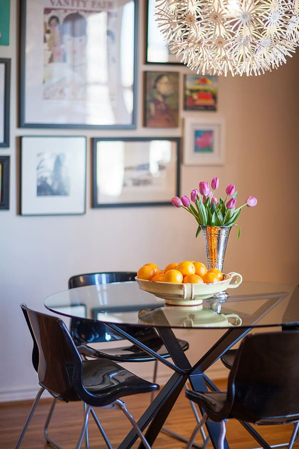Downtown Loft-Kristina Wilson Design-08-1 Kindesign