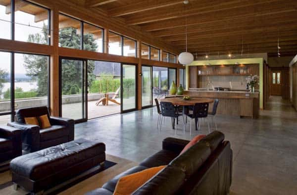Hotchkiss Residence-Scott Edwards Architecture-06-1 Kindesign