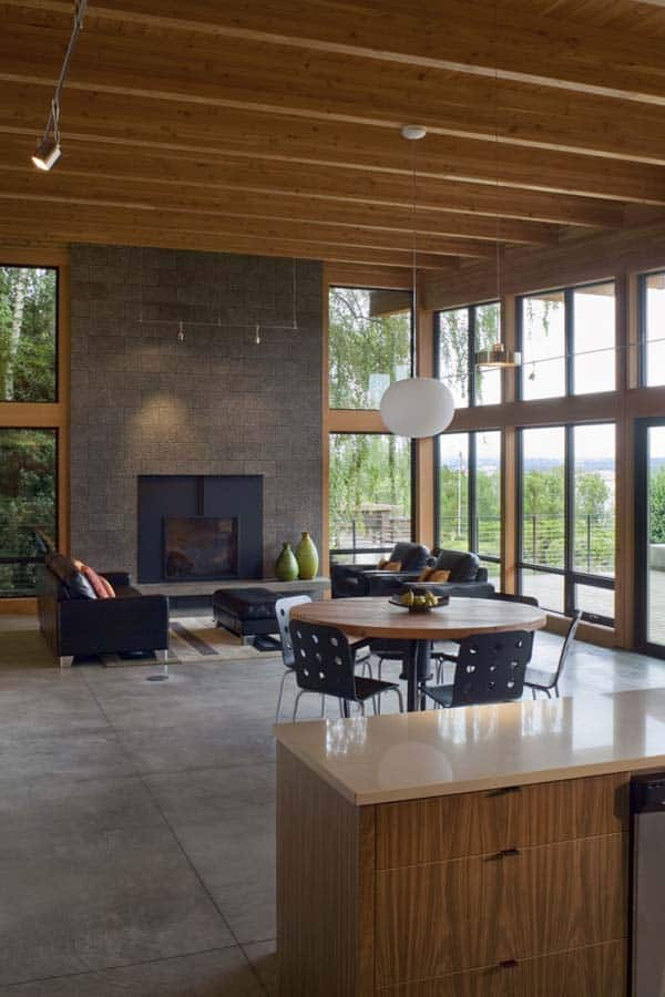 Hotchkiss Residence-Scott Edwards Architecture-07-1 Kindesign