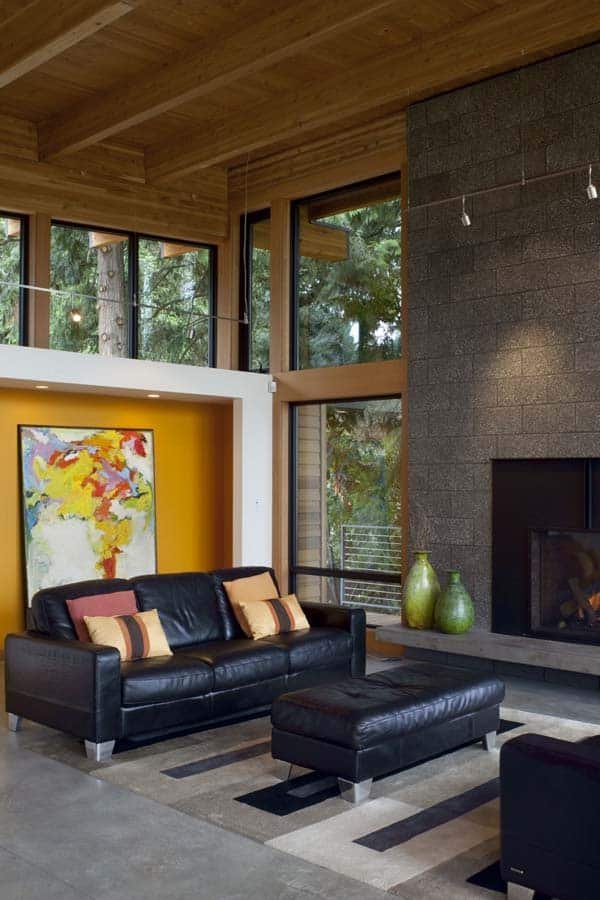 Hotchkiss Residence-Scott Edwards Architecture-08-1 Kindesign