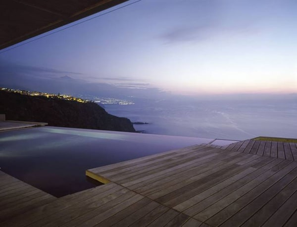 House at Jardin del Sol-Corona y P Amaral Architects-03-1 Kindesign