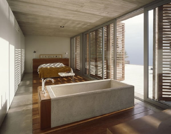 House at Jardin del Sol-Corona y P Amaral Architects-16-1 Kindesign