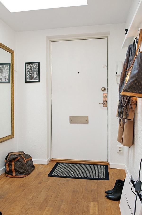 Linnestaden Apartment-22-1 Kindesign