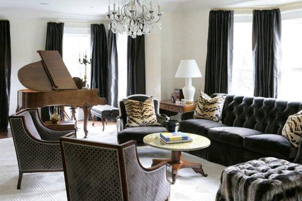 Living Room Design Ideas-02-1 Kindesign
