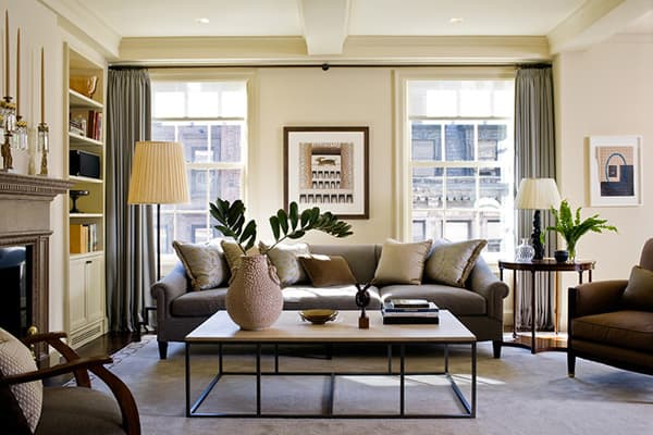 Living Room Design Ideas-03-1 Kindesign