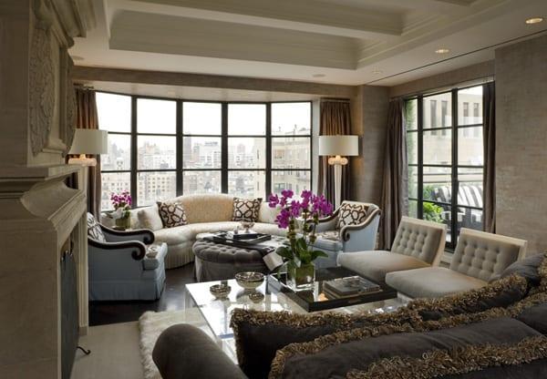 Living Room Design Ideas-04-1 Kindesign
