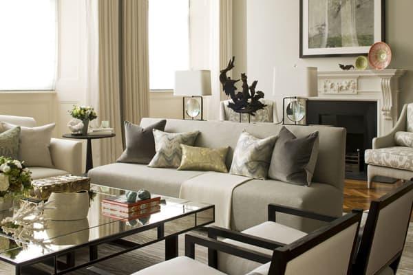 Living Room Design Ideas-05-1 Kindesign