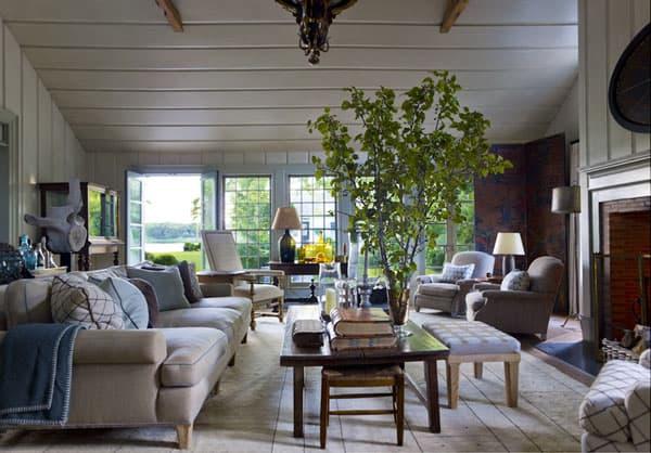 Living Room Design Ideas-06-1 Kindesign