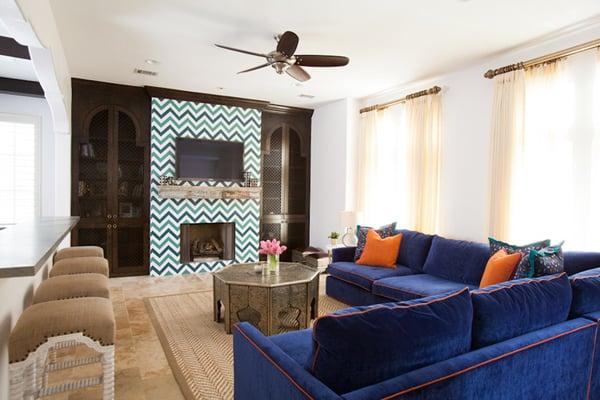 Living Room Design Ideas-07-1 Kindesign
