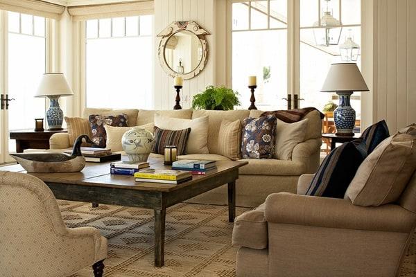 Living Room Design Ideas-08-1 Kindesign