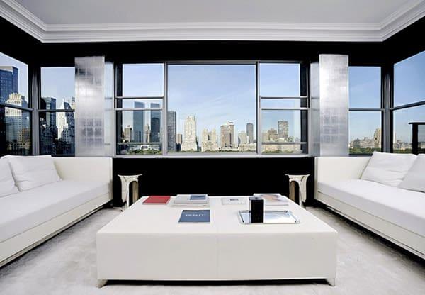 Living Room Design Ideas-09-1 Kindesign