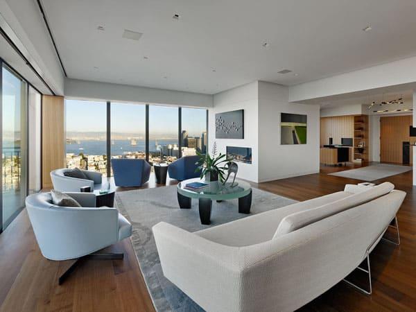 Living Room Design Ideas-10-1 Kindesign