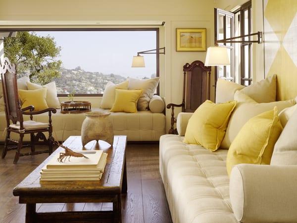 Living Room Design Ideas-15-1 Kindesign