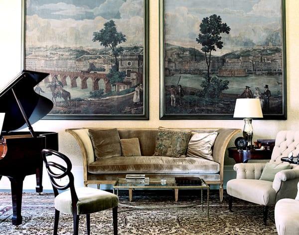 Living Room Design Ideas-16-1 Kindesign