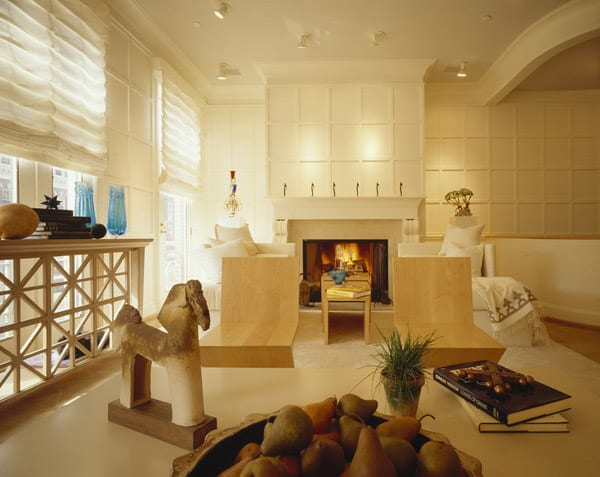 Living Room Design Ideas-17-1 Kindesign