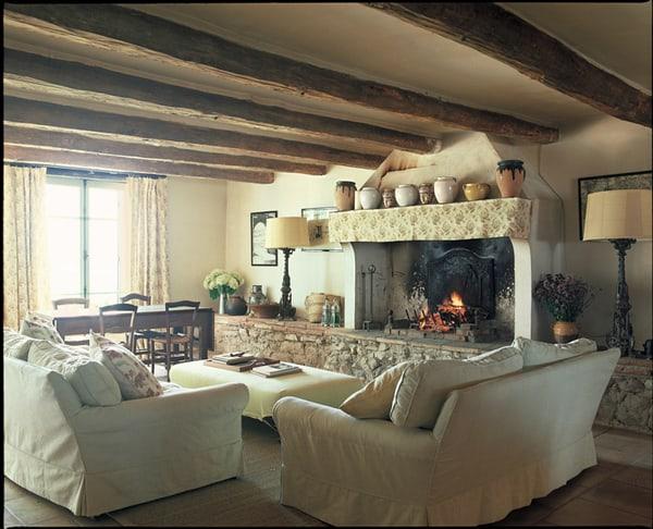 Living Room Design Ideas-18-1 Kindesign