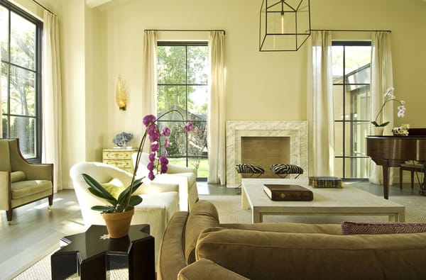 Living Room Design Ideas-19-1 Kindesign