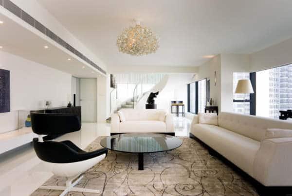 Living Room Design Ideas-20-1 Kindesign