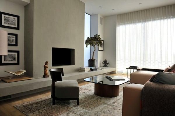 Living Room Design Ideas-21-1 Kindesign