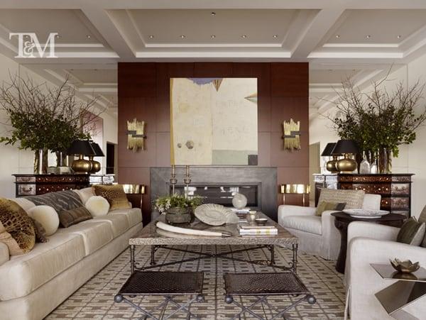 Living Room Design Ideas-22-1 Kindesign