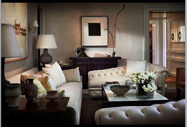 Living Room Design Ideas-23-1 Kindesign