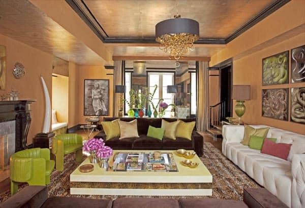 Living Room Design Ideas-24-1 Kindesign