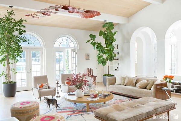 Living Room Design Ideas-25-1 Kindesign