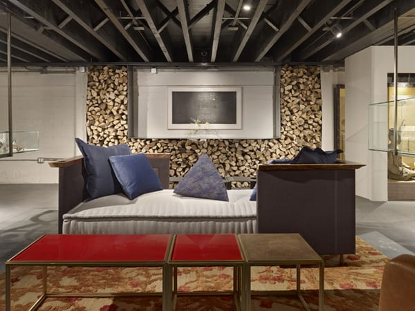 Living Room Design Ideas-26-1 Kindesign